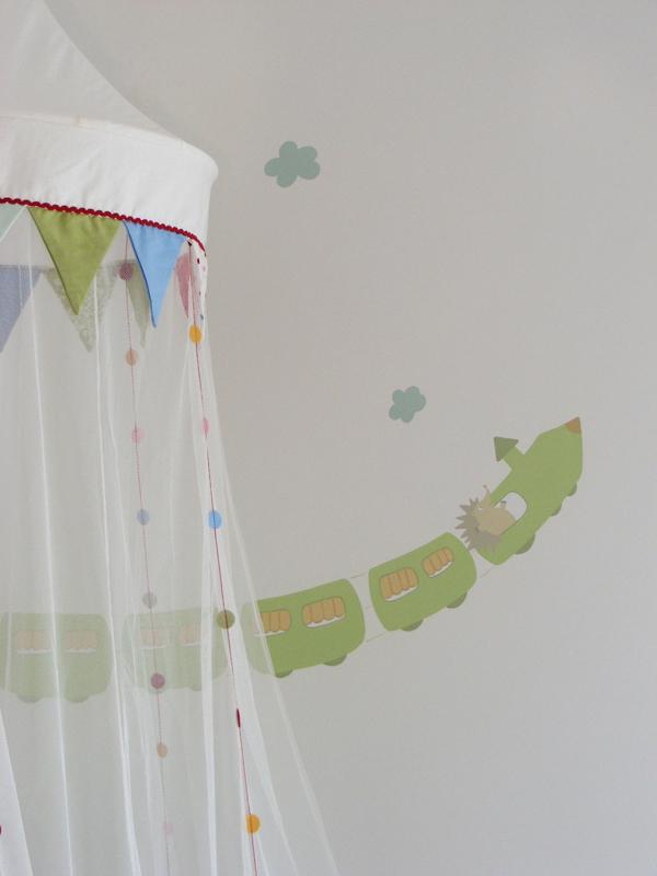 bubblerooms-decofairy (9)