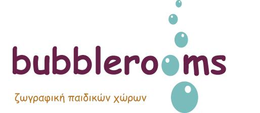 bubblerooms-decofairy
