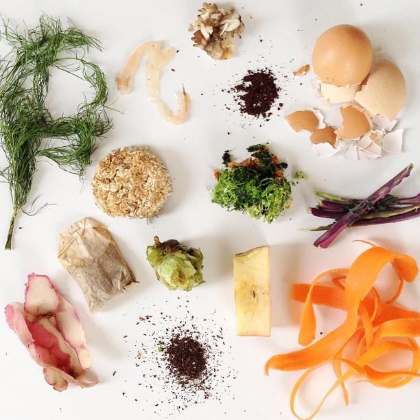 food-collage-julie-lee-decofairy (2)
