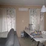 reader's home (10)