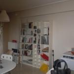 reader's home (9)