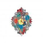 baroque-clock (4)