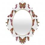 baroque-mirror (2)