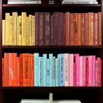 books-by-color (6)
