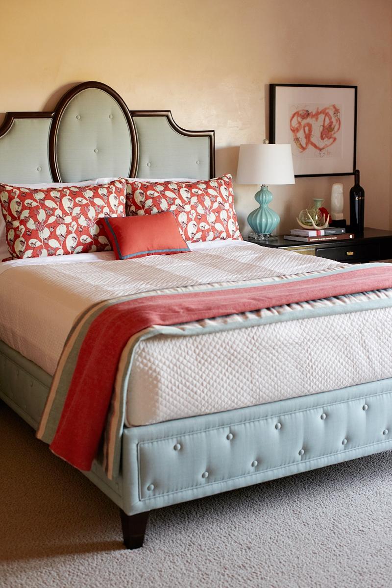 coral bedrooms (6)