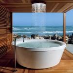outdoor shower (10)