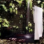 outdoor shower (28)