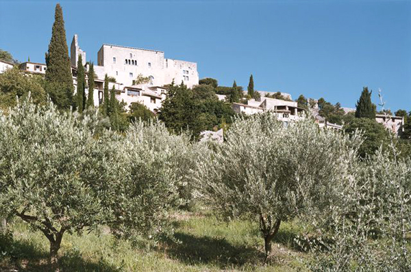 provence-decofairy (12)