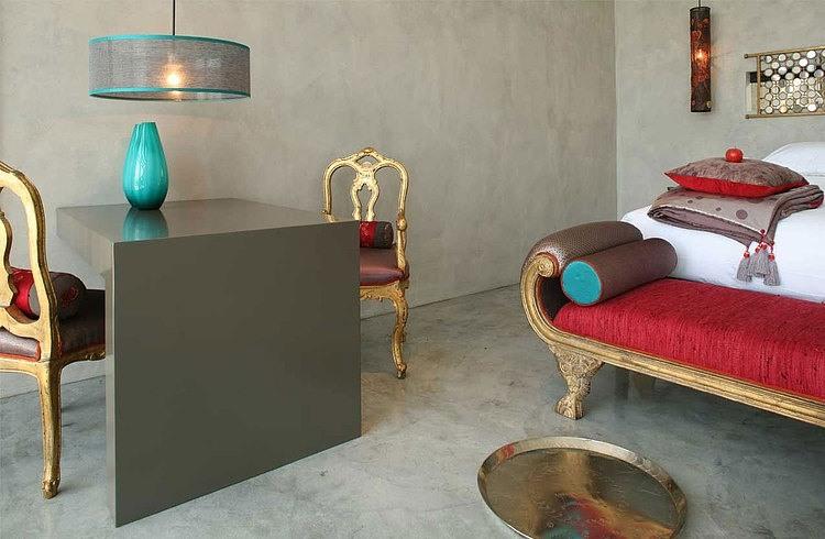 areias-seixo-hotel (12)