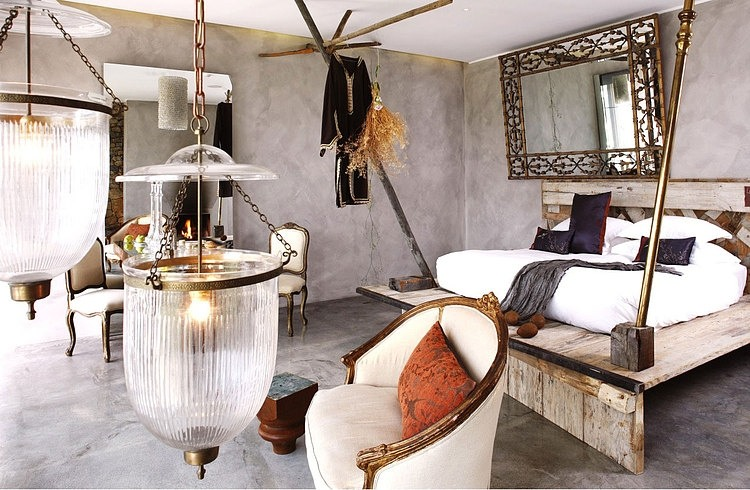 areias-seixo-hotel (3)