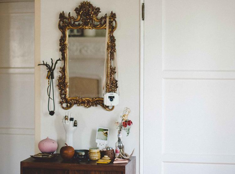 blogger-details-home (2)