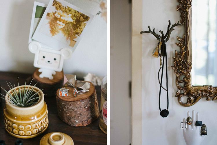 blogger-details-home (3)
