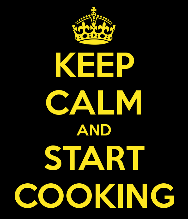 keep-calm-and-start-cooking-4