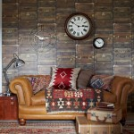 country livingroom (11)
