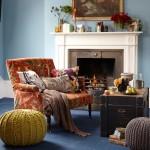 country livingroom (14)