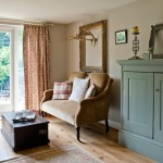 country livingroom (16)