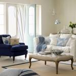 country livingroom (17)