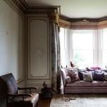 country livingroom (18)
