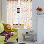 country livingroom (2)