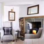 country livingroom (8)