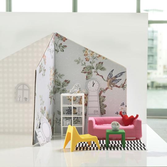 decofairy-ikea-miniatures
