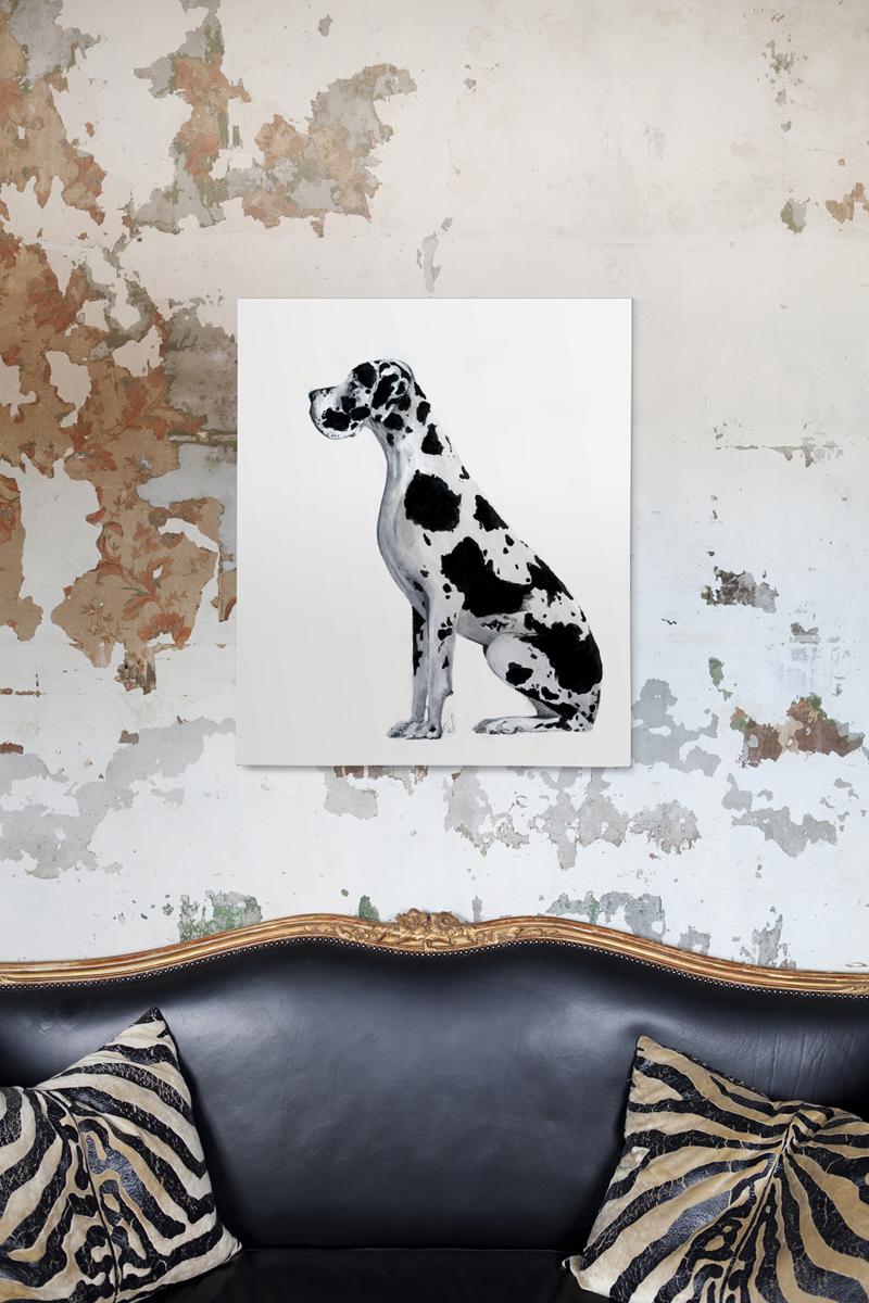 decofairy_animals_art