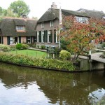 giethoorn_holland_decofairy (11)