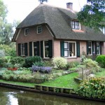 giethoorn_holland_decofairy (12)