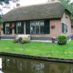giethoorn_holland_decofairy (13)