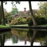 giethoorn_holland_decofairy (2)