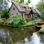 giethoorn_holland_decofairy (21)