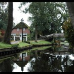 giethoorn_holland_decofairy (3)