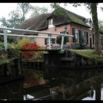 giethoorn_holland_decofairy (4)