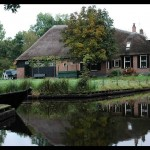 giethoorn_holland_decofairy (5)