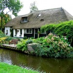 giethoorn_holland_decofairy (8)