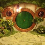 hobbit-outside (7)