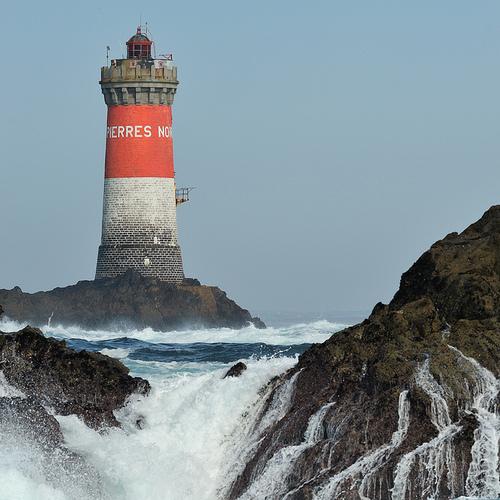 lighthouse-decofairy (11)