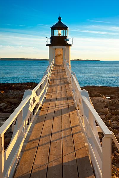 lighthouse-decofairy (12)