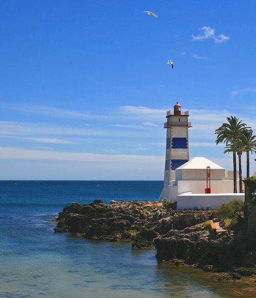 lighthouse-decofairy (4)