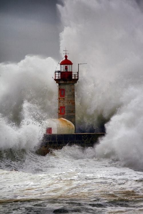 lighthouse-decofairy (6)
