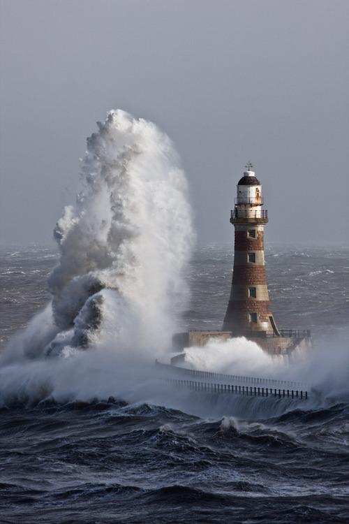 lighthouse-decofairy (8)