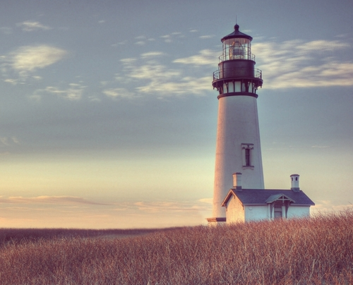 lighthouse-decofairy (9)