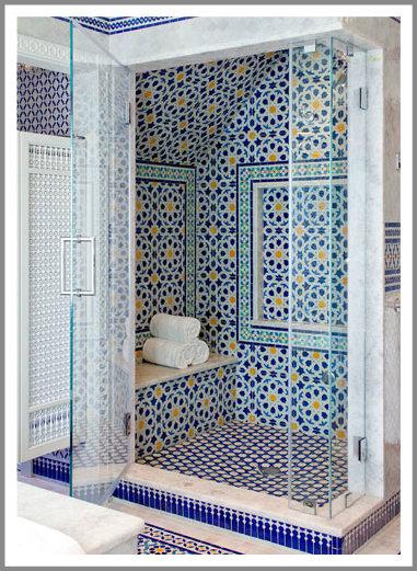 moroccan-bathroom-6