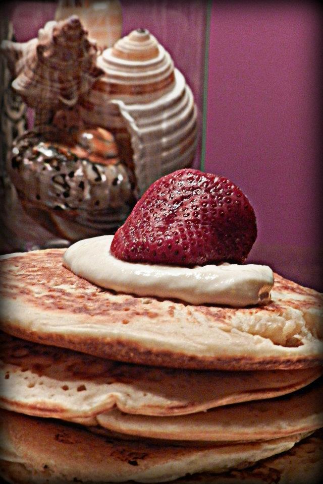 pancakes-decofairy (4)