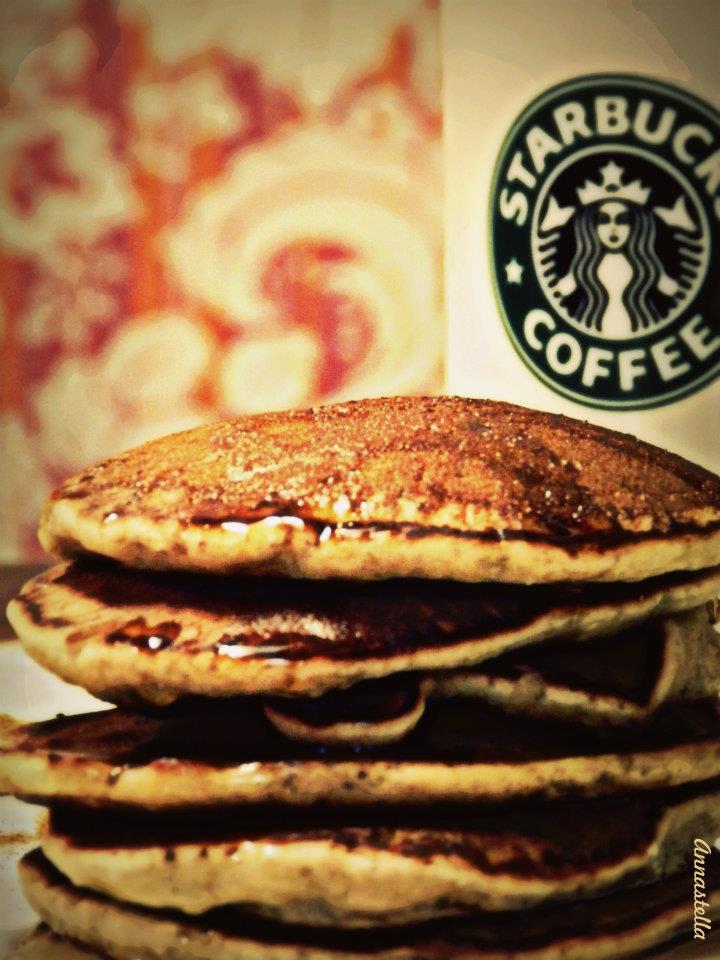 pancakes-decofairy (5)