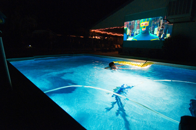 pool cinema (2)