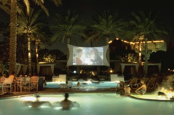 pool cinema (3)