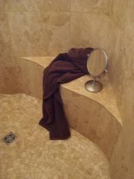 shower built in (4)