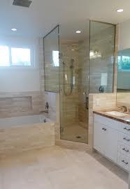shower built in (5)