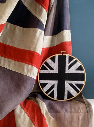BRITISH-decofairy (10)